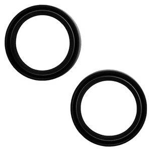 Front-fork-Oil-Seal-43mm-x55mm-x11-10-5mm-For-Yamaha-125-YZ125-1986-1988-1987