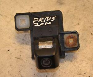 Toyota-Prius-Rear-View-Camera-86790-47040-Prius-1-8-vvti-Hybrid-Camera-2010