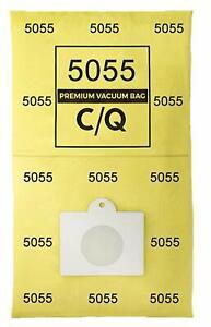 24-Sears-Kenmore-Vacuum-Cleaner-Bags-5055-50557-50558-C-Q-Canister-Panasonic-C-5