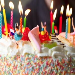 Image Is Loading Birthday Cake Fragrance Oil Soap And Candle Making