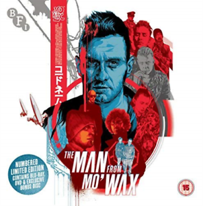 The-Man-From-Mo-Wax-Limited-Edition-3-Disc-Set-UK-IMPORT-BLU-RAY-NEW