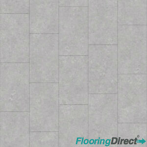 light grey bathroom floor tiles light grey tile effect vinyl flooring kitchen bathroom 23689