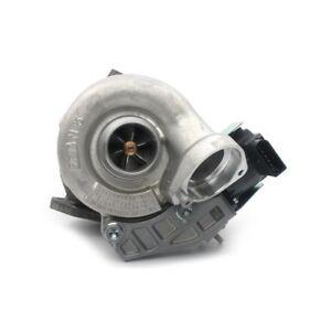 Original-Turbolader-Mitsubishi-fuer-BMW-120d-E87-163-PS-BMW-320d-E90-150-PS-163PS