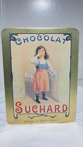 Boite-Suchard-serie-Les-affiches-Suchard