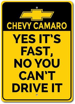 Dad Car Lover Gift Chevy Corvette Garage Decor Corvette Flags Sign ENSA1002656