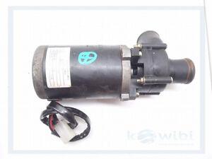 Webasto-24V-U4814-Umwaelzpumpe-Wasserpumpe-Warranty-Garantie
