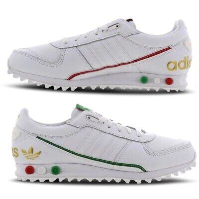 adidas italia indirizzo