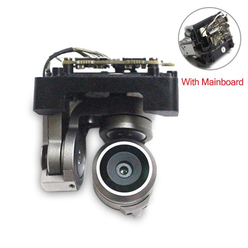 Dji mavic pro - drohne 4k kardan auf kamera - ersatz mit mainboard wohnung flex - kabel