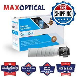 Max-Optical-Konica-Minolta-TN116-TN117-TN118-TN119-Compat-Toner-Black