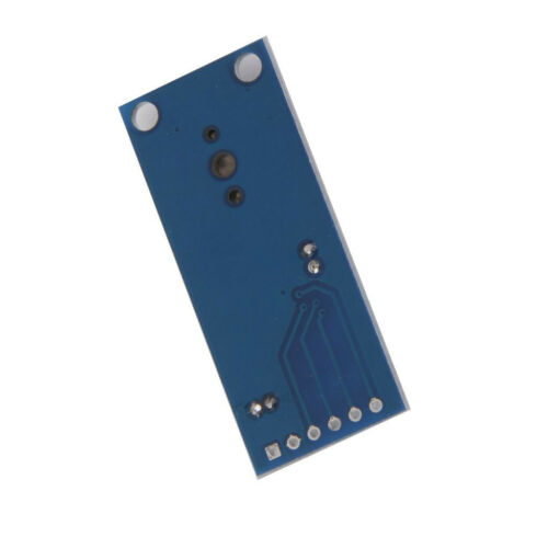 PCF8563T RTC Real Time Clock Module For Arduino Raspberry Pi Replace DS1302//3231