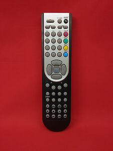 Mando a distancia original lcd plasma led oki ver - Distancia para ver tv led ...