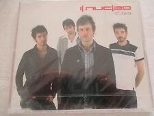 Il Nucleo - 27 Aprile - Single CD (3 Tracks) Neu & OVP New & Sealed