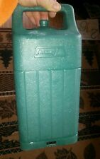 Coleman Case top half  for Lantern ~ Case top part only fits 200A model more?