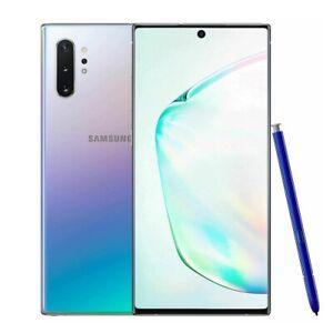 N9750-Samsung-Galaxy-Note-10-Plus-Dual-Sim-12Go-Ram-256Go-Rom-Aura-Glow