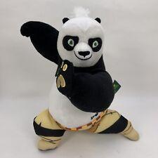 Kung Fu Panda 3 Action Figure Kai For Sale Ebay