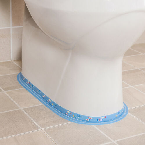3.2m Tape Self Adhesive Tub Mosaic Wall Sealing Sealer Peel and Stick