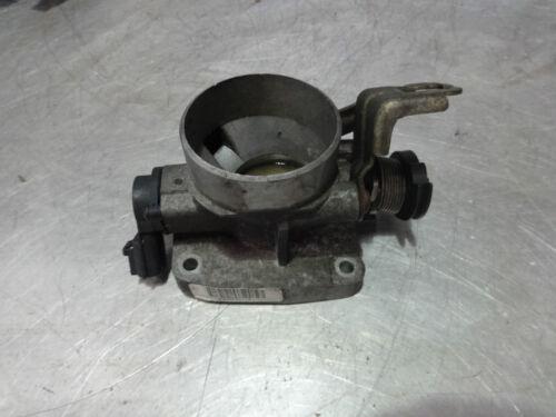 Ford Sport Street KA 1.6 Throttle Body Inlet 5308170786