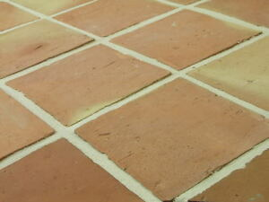 Texture piastrelle cotto terracotta floor tiles large texture