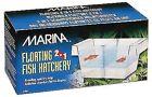 Marina Floating 2 in 1 Fish Hatchery