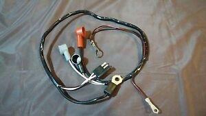 69 ford alternator wiring 69 roadrunner alternator wiring diagram