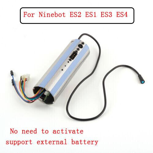 For Ninebot Segway ES1 ES3 ES2 ES4 ES4 ES4 Scooter Control Board