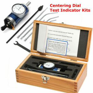 Accuracy-0-01mm-Dial-Test-Coaxial-Centering-Indicator-Centre-Finder-Milling-Tool