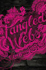 Tangled Webs by Lee Bross (Hardback, 2015)
