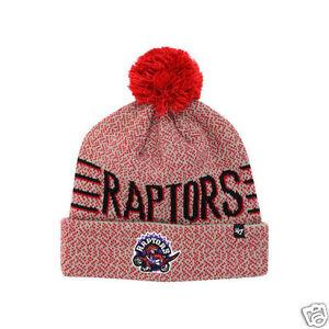 brand new 7bd19 92125 Details about Toronto Raptors '47