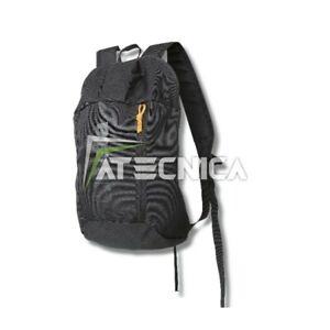 Backpack Sports beta 9541 Bike For Bike Running Climbing Race