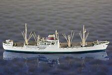 Ferdinand Freiligrath Hersteller Noordzee 39a ,1:1250 Schiffsmodell