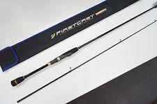 Major Craft FIRSTCAST 2 piece rod #FCS-S762UL