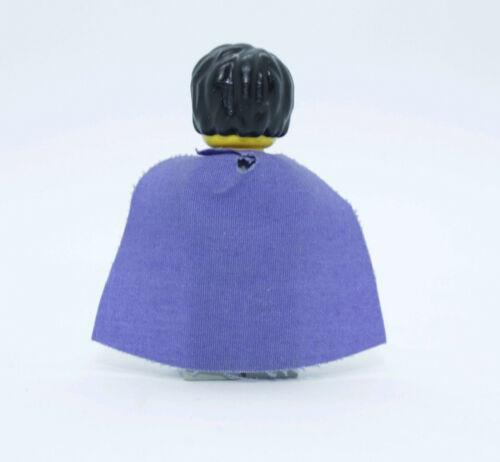 Lego Harry Potter 4706 4709 4721 Harry Potter Minifigure