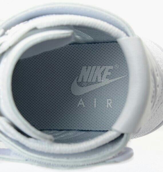 Nike Womens Air Force 1 FlyknitFlyknit on Air Force 1 1 1 UK 5 EUR 38.5 b05b43