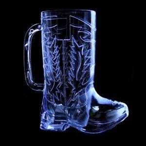 Cowboy-Boot-Mug