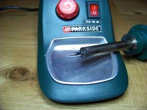 Parkside-Soldering-Iron-Tip-Replacement-PLS48-A1-B1-C1-D2-PLBS30A1-Lidl-Aldi-M4