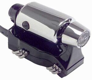 Oster-Stim-U-Lax-Pro-Beauty-Salon-Handheld-Vibrating-Massager-Vibrator-Therapy