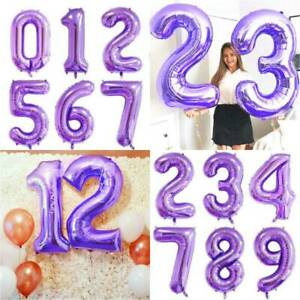 40-inch-Number-Foil-Balloons-Digit-Helium-Ballons-Wedding-Birthday-Party-Decor