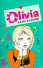 Olivia by Rosie Rushton (Paperback, 1997)