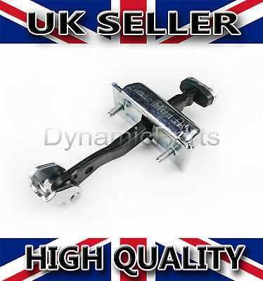 DOOR CHECK STRAP FORD FOCUS MK2 KUGA FOCUS C-MAX FRONT RIGHT OR LEFT 1641573