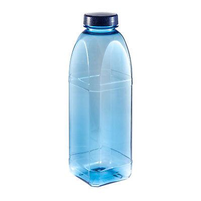 Bpa Libre Fliptop Couvercle Kavodrink Tritan 0,75 l Gourde Bouteille d/'eau