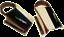 Neobrain-Custom-Streetboard-Bindung-Bindings-fixationes-snowboard-scooter-wake Indexbild 7
