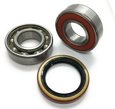 Replacement John Deere Spindle Seal Replaces M85699