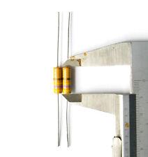 n. 2 470K 1W ISKRA resistors MATCHED 2% widerstand Marshall JTM45 plexi KT66