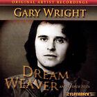 Dream Weaver & Other Hits by Gary Wright (CD, Jan-2007, Flashback - Rhino)
