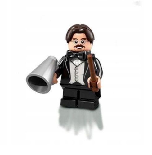Lego Harry Potter Professor Flitwick Series 22 Minifig UNOPENED