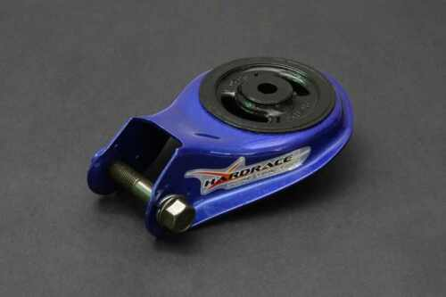 Hardrace Uprated Gearbox Torque Mount Ford Focus ST225//MKII Ford Focus RS 6707