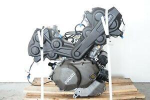 2016-DUCATI-MULTISTRADA-1200S-COMPLETE-ENGINE-MOTOR-ZDM1198VT-004884