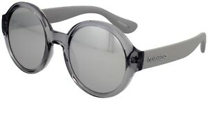 1be84cc443 Image is loading sunglasses-HAVAIANAS-FLORIPA-M-YB7-T4-SILVER-MIRROR-