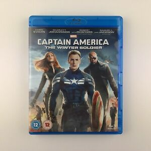 Captain-America-The-Winter-Soldier-Blu-ray-2014