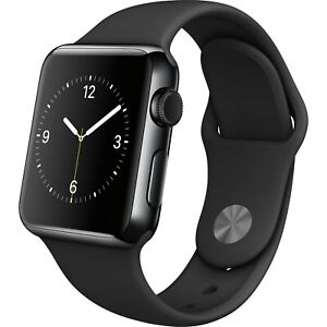Montre-connectee-Bluetooth-GSM-SIM-SMARTWATCH-PR-iPhone-X-XS-XR-Samsung-NOTE-S9